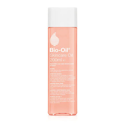 Bio-Oil 200ml For Scars, Stretch Marks And Uneven Skin Tone