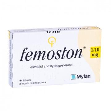 Femoston