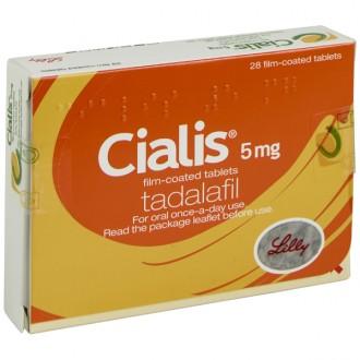 Buy Cialis Tadalafil   Pharmacy Online - photo#25